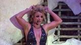 Britney Spears - ME AGAINST THE MUSIC - Concert Paris France - 28 Ao