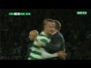 Griffiths 1-0 Suduva
