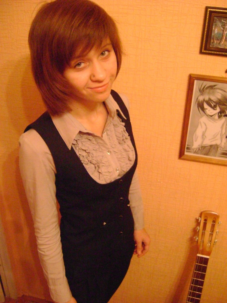Татьяна Балабанова, Рассказово - фото №13