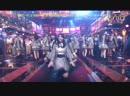 AKB48 - Sentimental Train (CDTV Premier Live 2018→2019 от 31.12.2018)