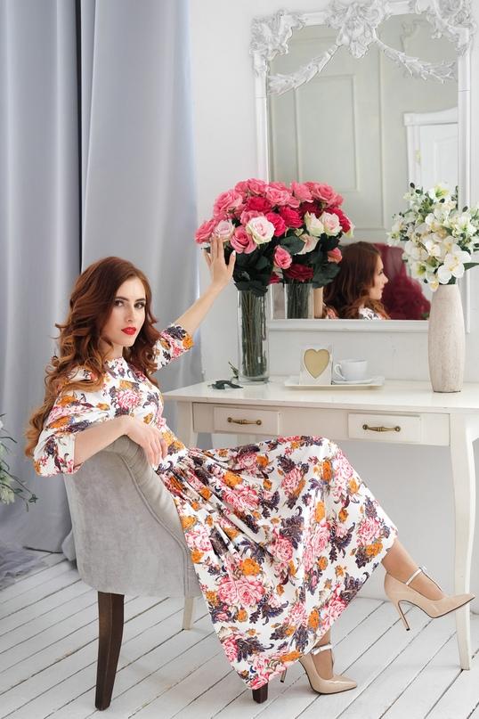 Екатерина Королькова |