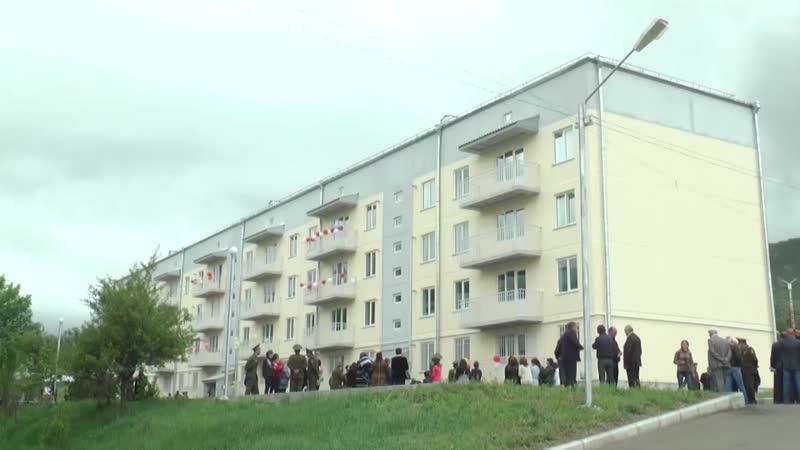Վանաձորում_զինվորականների_48_ընտանիք_վերակառուցված_շենքում_բնակարանամուտ_է_տոնել.mp4