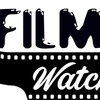 Films Watcher