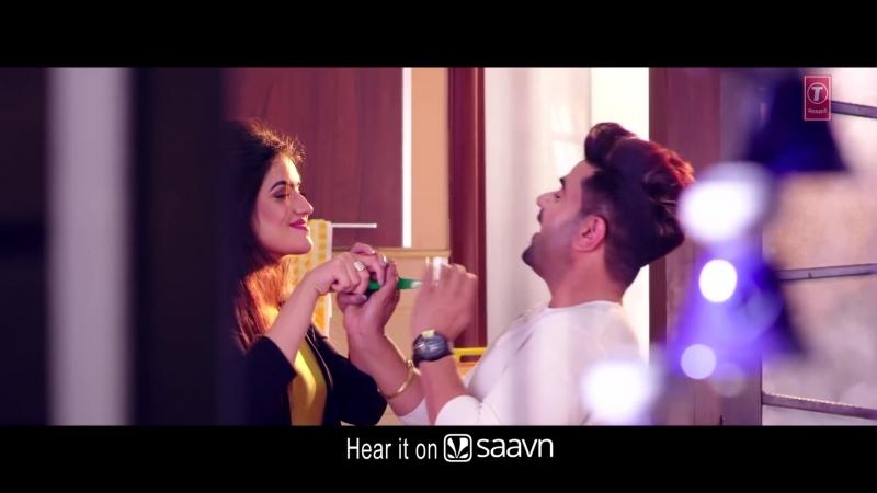 Kasoor_ Ladi Singh (Full Song) _ Aar Bee _ Bunty Bhullar _ Latest Songs 2018 ( 1080 X 1920 ).mp4