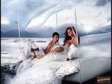 Ive Mendes - Natural High ( Sumo Remix) + Lyrics