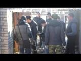 убийство в Ачинске