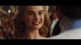 Dolannes Melodie - Francis Moore Orchestra - Золушка на балу - Cinderella dance