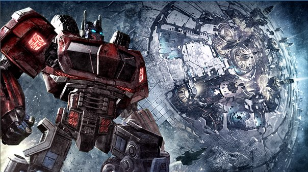 transformers war of cybertron читы