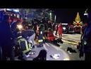 Italie : mouvement de panique meurtrier dans une discothèque