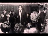 Jimmy Witherspoon &amp Jay Mcshann- Destruction Blues