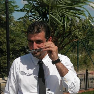 Nursal Erdogan, 29 сентября , Тольятти, id218371442