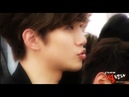 130526 2PM 준호(Junho)♥ 영등포팬사인회