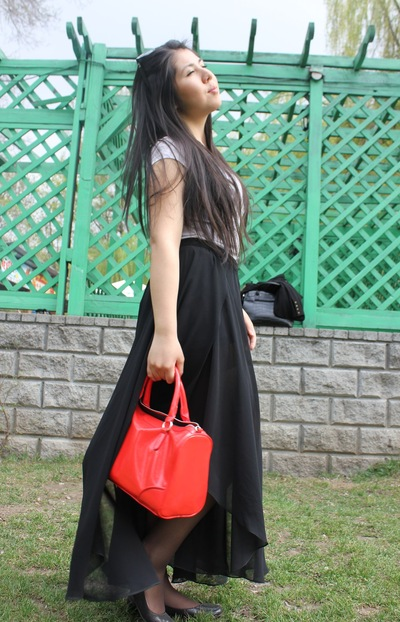 Aizhana Abaeva, 1 апреля , Липецк, id36799270