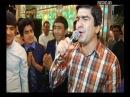 Hajy Yazmammedow, Ahmet Atajanow, Guwanch Rejepow - Aynam, Melegush  (2013) HD  [turkmen toy]