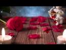 Видео Красная королева 1