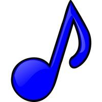 Новые песни английские
