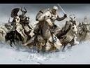 Самые могущественные рыцарские ордена