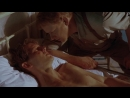 Доминион Предшествующий Экзорцисту 2005 Dominion Prequel To The Exorcist