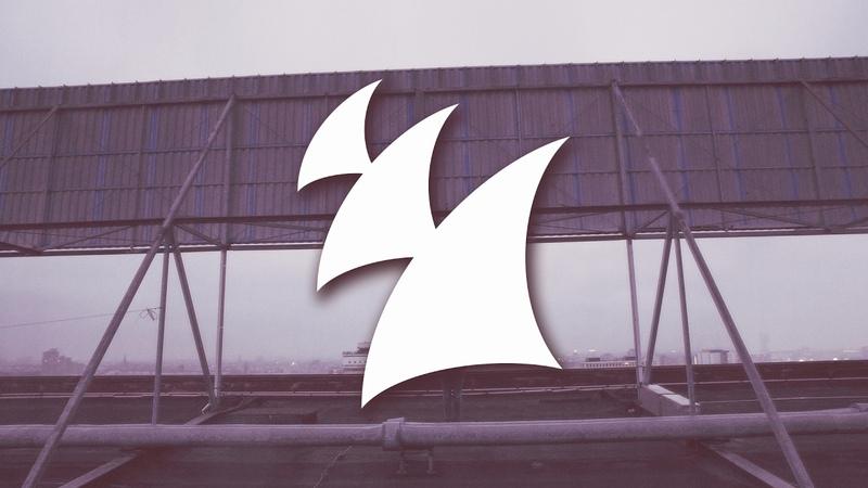 Jan Blomqvist - Her Great Escape (Dan Caster Remix)