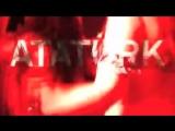 Laibach - T