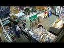 Давай выручку ограбление продуктового магазина в Самаре