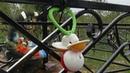 18.09.18 - ВНижегородской области судят знахарку, укоторой после сеанса массажа погиб младенец. Новости. Первый канал