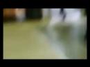 Опять Челябинская обл г Миасс В ТЦ Слон на 2 этаже в одном из отделов магазина обвалился гипсокартонный потолок Чудом