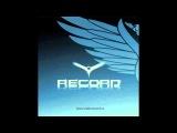 Alessandro Viale feat. Vaanya Diva - Goes Deeper (Record Mix)