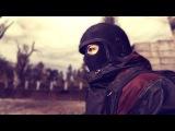 Сюжет за долг - S.T.A.L.K.E.R. - Call of Chernobyl stason174