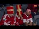 Чемпионат мира 2017. Группа A. 2 тур. США - Дания. 07.05 17.15