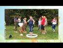 Самое яркое лето будет у нас, в детском лагере Счастливые лица. Успей присоединиться к нашей веселой компании!