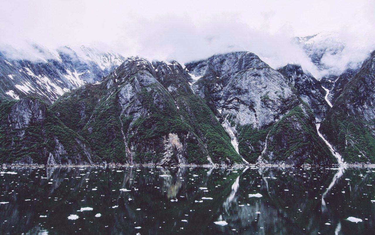 Роскошные пейзажи Норвегии - Страница 7 L0VrhBrHc1Y