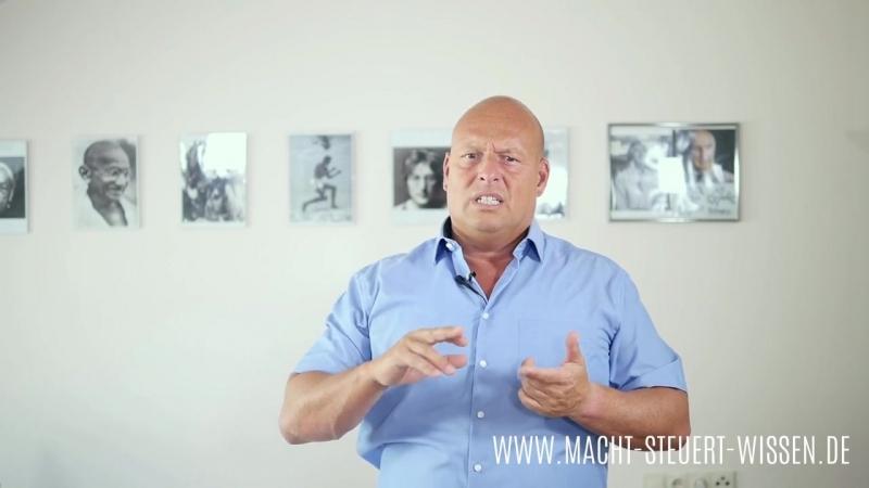 Bilderberger – Warum sie auf die Anklagebank gehören auf Vimeo