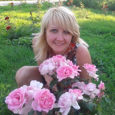Тетяна Білик, 12 сентября 1978, Каменец-Подольский, id14854441