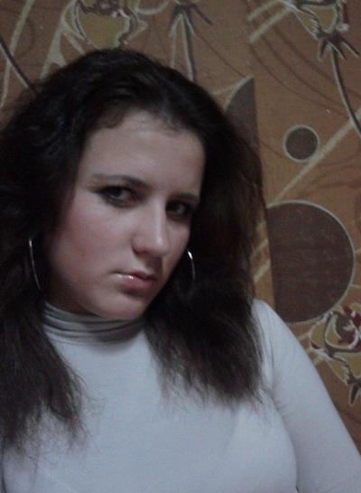 Евгения Янина, 6 декабря 1995, Браслав, id223936104
