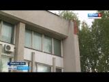 ДК XXX-летия Победы Йошкар-Олы ждет масштабная реконструкция