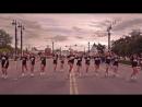StartUp Trailer (Omsk,04.08.2018) FHD (1080p).mp4