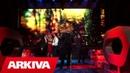 Ermal Fejzullahu Te fala ke dhe nga une Official Video HD