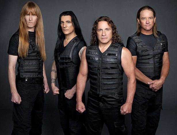 Manowar (heavy metal) 4zMjCFJW1DE