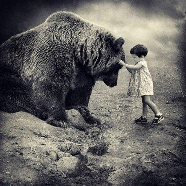 На всю жизнь возьмите себе привычку делать то, чего боитесь. Если Вы сделаете то, чего страшитесь, Ваш страх наверняка умрёт.  Ральф Уолдо Эмерсон