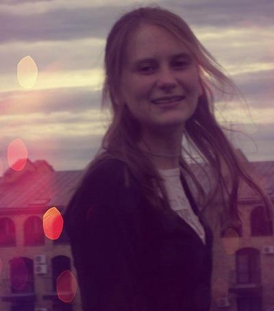 Лина Наумова, 23 января 1997, Буй, id146569525