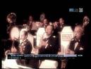 Palast Orchester mit seinem Sänger Max Raabe - Superhits Nr.2