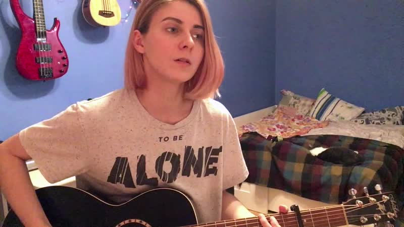 Where your heartache exists (the menzingers cover)
