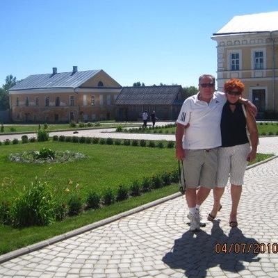 Валерий Шебеко, 26 июня 1994, Санкт-Петербург, id123879297