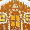 Пряничная | Мастер-классы по росписи пряников