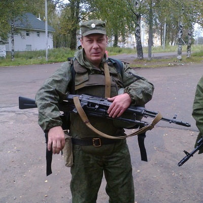 Максим Волков, 17 марта , Красноярск, id188472516