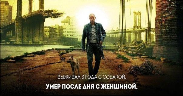 Фото №456246496 со страницы Василия Киоссе