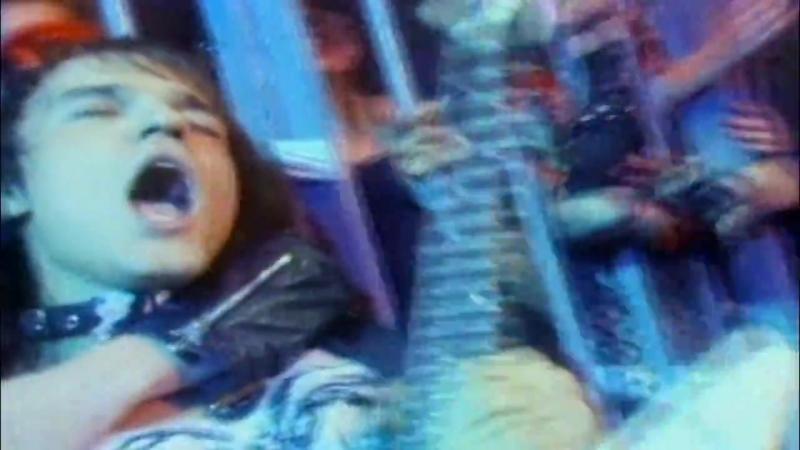 Scorpions - Rock You Like A Hurricane 1984_720p