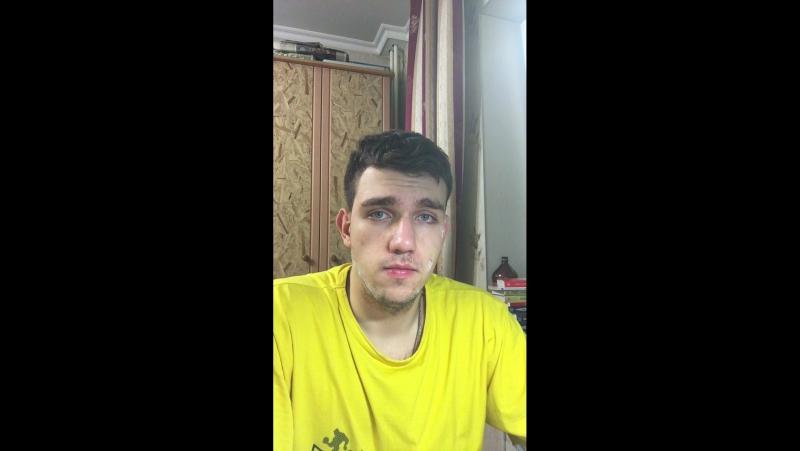 Последние ужасные события с убийством студентки и суицидом её парня-студента, Пузяка на Тверской итд