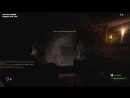 [Nefedoni / Нефедони] РП БУДНИ   Garry's Mod MetroRP 3   КЛАН КЛЕТ [Гаррис Мод МетроРП   GMod Metro RP]